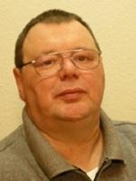 Werner Mühlenberg